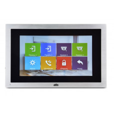 Atis AD-1050HD S-Black