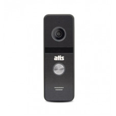Atis AT-400HD Black