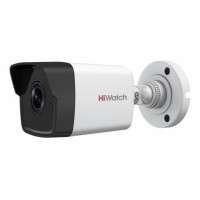 HiWatch DS-I400