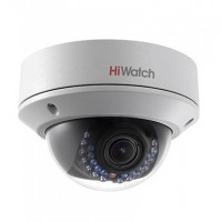 HiWatch DS-I258