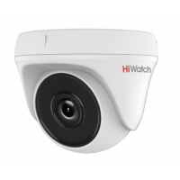 HiWatch DS-T233